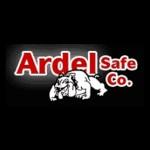 Ardel-Safe-Co.300
